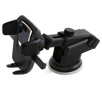 Universal Adjustable Cellphone Holder
