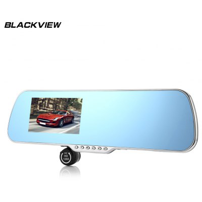 BLACKVIEW HS900A Car DVR