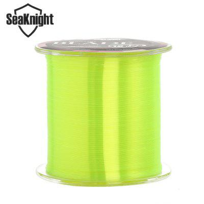 Seaknight 500M Nylon Fishing Line 2 - 25 LB Angling Accessories