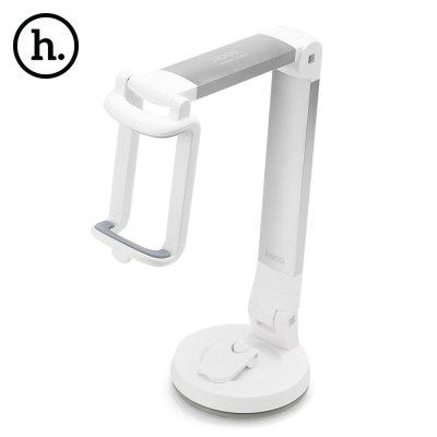 HOCO P6 Car Phone Mount Foldable Holder with Suction Cup