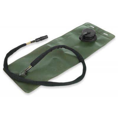 3L TPU Bicycle Water Bag