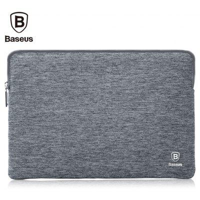 Baseus Laptop Sleeve Cover Bag for New MacBoo...
