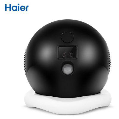 Haier iSee Mini Projector