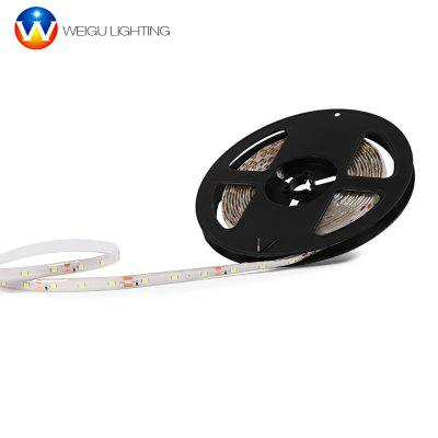Buy WHITE WEIGU LIGHTING 12V LED Strip for $6.99 in GearBest store