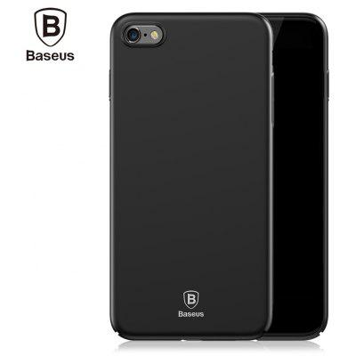 Baseus Thin Case PC Back Cover for iPhone 6 Plus / 6s Plus