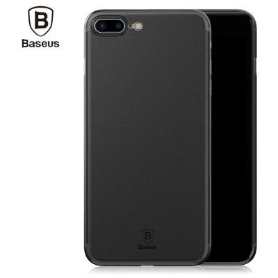 Baseus Wing Case Ultra Slim PP Cover for iPhone 7 Plus / 8 Plus