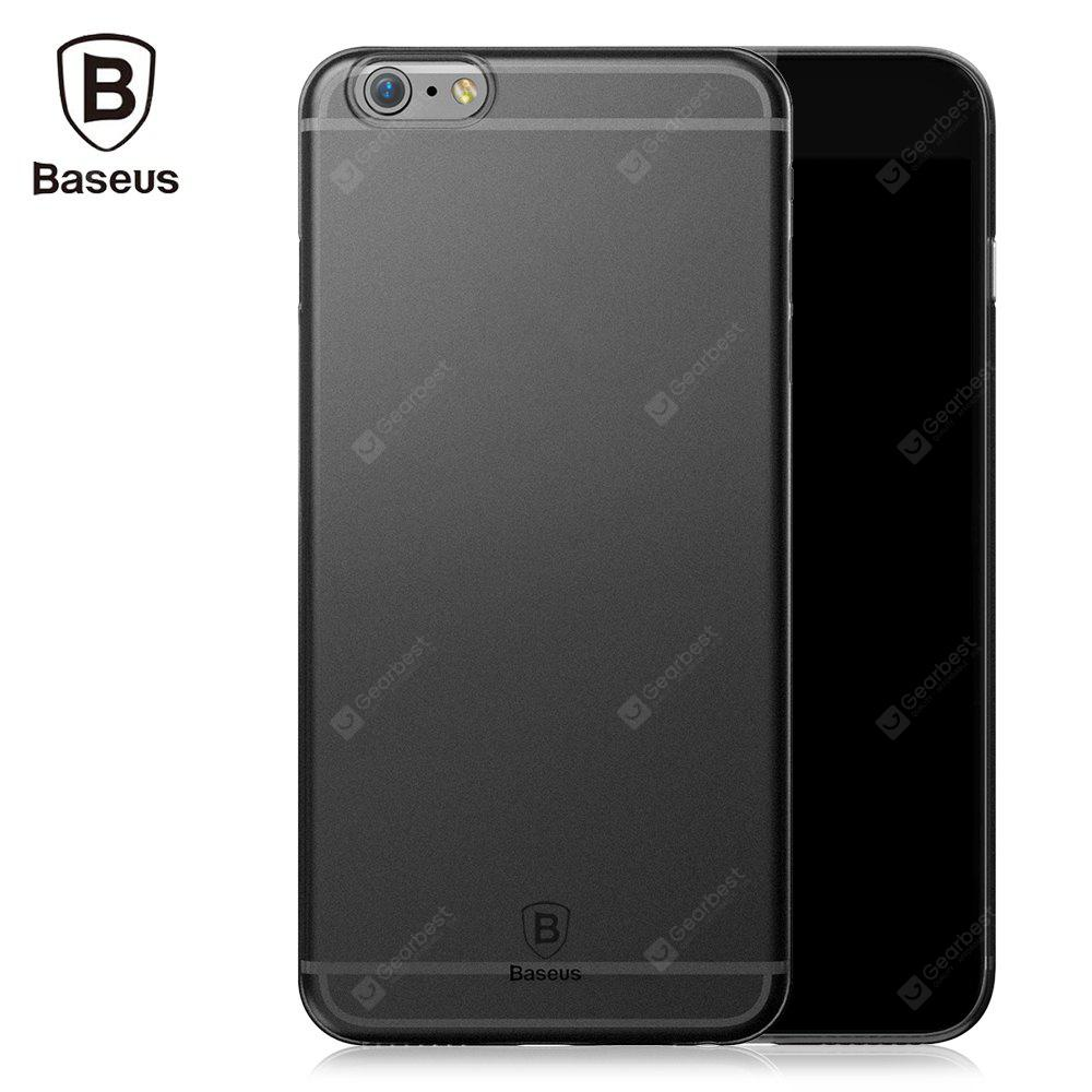 Baseus Wing Case Ultra Slim PP Cover for iPhone 6 / 6s 4.7inch