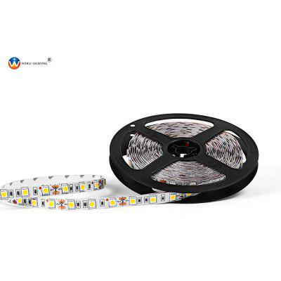 WEIGU LIGHTING SMD LEDs Strip