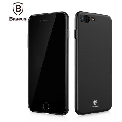 Baseus Thin Case PC Back Cover for iPhone 7 Plus 5.5 inch