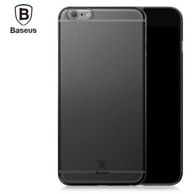 Baseus Wing Case PP Cover for iPhone 6 Plus / 6s Plus 5.5 inch