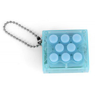 Bubble Squeeze Stress Relief Toy