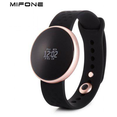 MIFONE B7S Anti EMFs Energy Chip Smart Bracelet
