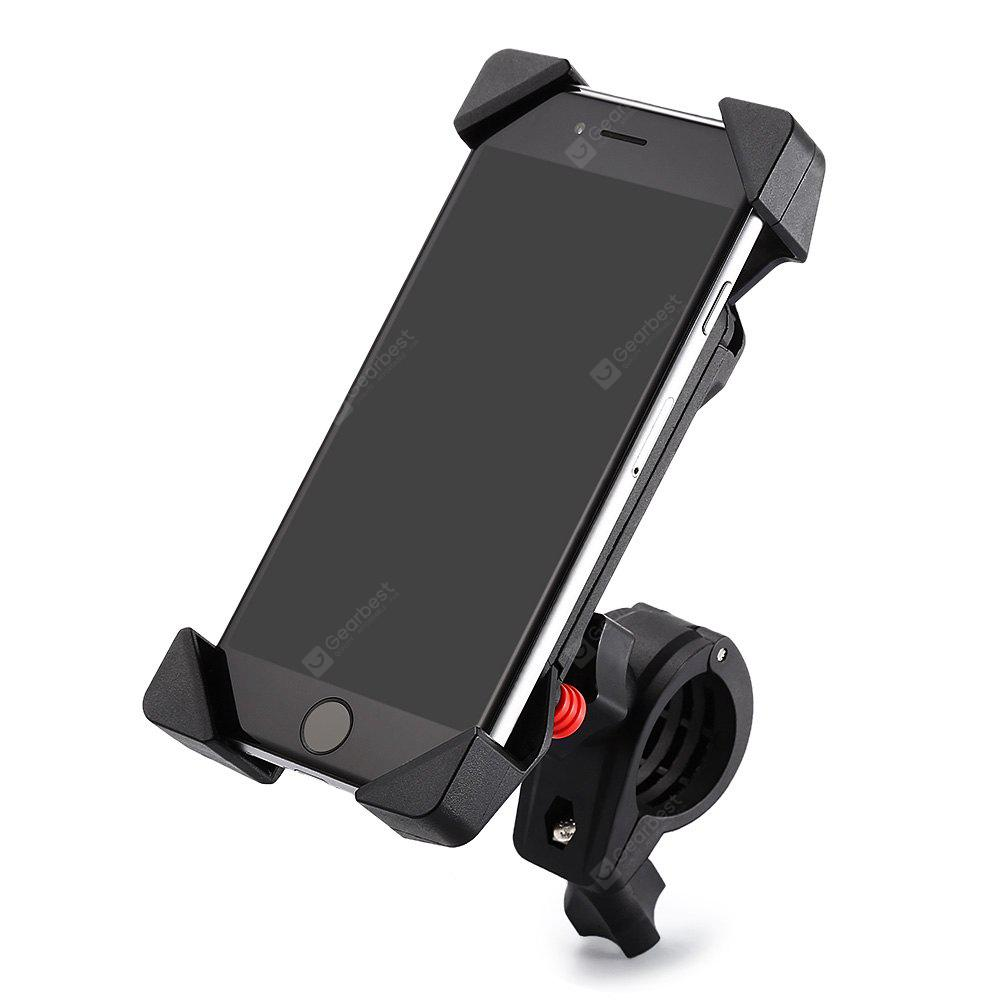 Image result for Motorcycle Phone Holder gearbest