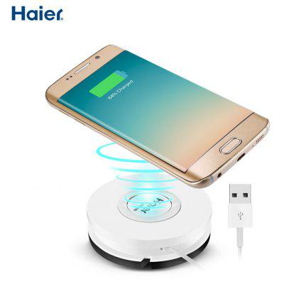 Haier Qi Wireless Rapid Charging Pad coupons
