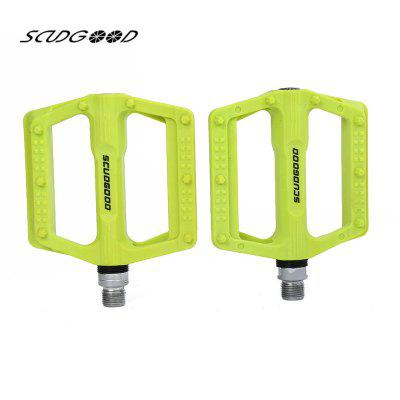 SCUDGOOD SG - 1612D Bike Pedal