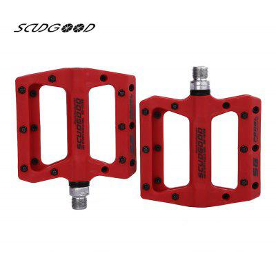 SCUDGOOD SG - 1512B Bike Pedal