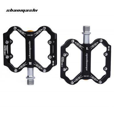 SHANMASHI Paired Bicycle Pedal