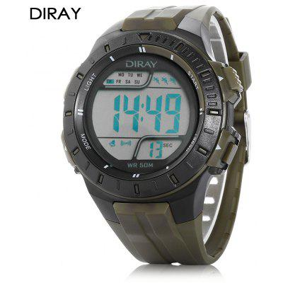 DIRAY 316G Children Digital Watch