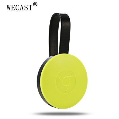 WECAST E8 Wireless HDMI Dongle