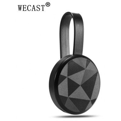 WECAST E19 TV inalámbrica Stick