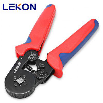 LEKON HSC86 - 4 WXC8 6 - 4 Self-adjustable Crimping Tool