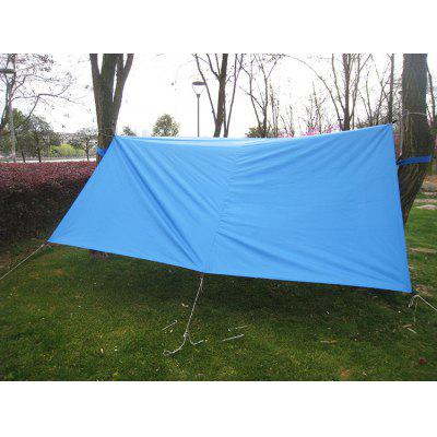 Outdoort Tent