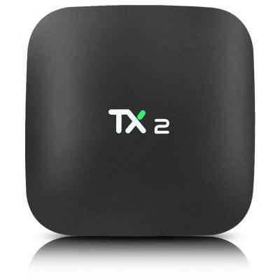 TX2 – R1 TV Box RK3229 Best Review 2017 and Coupon Code