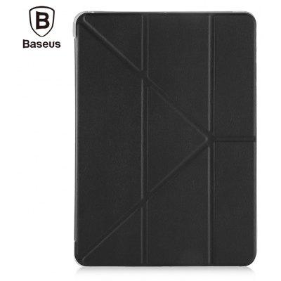 Baseus Jane Y-type Case for New iPad Pro 12.9 inch 2017