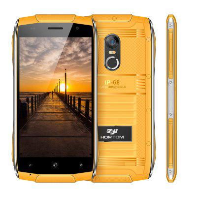 HOMTOM ZOJI Z6 3G SmartphoneCell phones<br>HOMTOM ZOJI Z6 3G Smartphone<br><br>Battery Capacity(mAh): 3000mAh<br>Battery Type: Not Detachable<br>Brand: HOMTOM<br>Camera type: Front &amp; Back Camera<br>Cellular: GSM/WCDMA<br>CPU: Quad Core<br>CPU Manufacturer: MTK<br>Design: Bar<br>Display Resolution: 1280x720<br>Display size: 4.7<br>Feature: FM radio, Gravity Response, Front Camera, Bluetooth, GPS Navigation, Memory Card Slots, MP3 Playback, TF Card Slot, Touchscreen, Wi-Fi, Video Player<br>Games: Android APK<br>Item Condition: New<br>Music format: AAC,  FLAC,  MP3,  WMA ,  AMR<br>Package Contents: 1 x HOMTOM ZOJI Z6 Smartphone, 1 x Power Adapter, 1 x USB Cable, 1 x English User Manual<br>Package Size(L x W x H): 16.50 x 17.00 x 4.20 cm / 6.5 x 6.69 x 1.65 inches<br>Package weight: 0.4010 kg<br>Picture format: GIF,  JPEG,  PNG , BMP<br>Product Size(L x W x H): 15.00 x 7.40 x 0.99 cm / 5.91 x 2.91 x 0.39 inches<br>Product weight: 0.1810 kg<br>RAM: 1G<br>ROM: 8G<br>SIM Card Quantity: Dual SIM Cards<br>Thickness: Slim(9mm-10mm)<br>Touch Screen Type: Capacitive Screen<br>Video format: ASF,  AVI,  MPEG4,  WMV