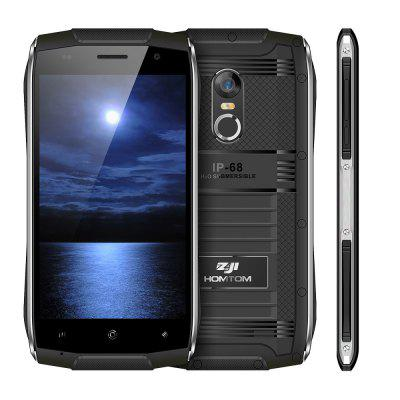 HOMTOM ZOJI Z6 3G SmartphoneCell phones<br>HOMTOM ZOJI Z6 3G Smartphone<br><br>Battery Capacity(mAh): 3000mAh<br>Battery Type: Not Detachable<br>Brand: HOMTOM<br>Camera type: Front &amp; Back Camera<br>Cellular: GSM/WCDMA<br>CPU: Quad Core<br>CPU Manufacturer: MTK<br>Design: Bar<br>Display Resolution: 1280x720<br>Display size: 4.7<br>Feature: FM radio, Gravity Response, Front Camera, Bluetooth, GPS Navigation, Memory Card Slots, MP3 Playback, TF Card Slot, Touchscreen, Wi-Fi, Video Player<br>Games: Android APK<br>Item Condition: New<br>Music format: AAC,  FLAC,  MP3,  WMA,  AMR<br>Package Contents: 1 x HOMTOM ZOJI Z6 Smartphone, 1 x Power Adapter, 1 x USB Cable, 1 x English User Manual<br>Package Size(L x W x H): 16.50 x 17.00 x 4.20 cm / 6.5 x 6.69 x 1.65 inches<br>Package weight: 0.4010 kg<br>Picture format: GIF,  JPEG,  PNG, BMP<br>Product Size(L x W x H): 15.00 x 7.40 x 0.99 cm / 5.91 x 2.91 x 0.39 inches<br>Product weight: 0.1810 kg<br>RAM: 1G<br>ROM: 8G<br>SIM Card Quantity: Dual SIM Cards<br>Thickness: Slim(9mm-10mm)<br>Touch Screen Type: Capacitive Screen<br>Video format: ASF,  AVI,  MPEG4,  WMV