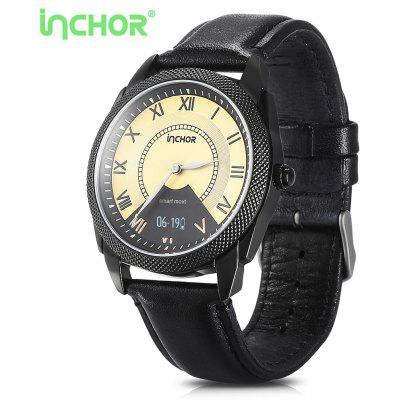 INCHOR InClock Blood Measure Smart Watch