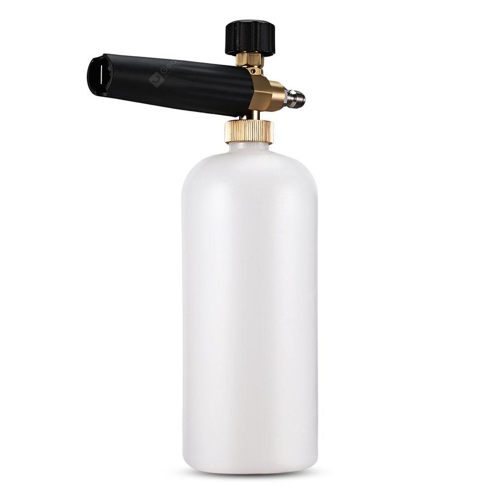 Image result for Car Washing Foam Kettle Water Gun Sprinkling Can