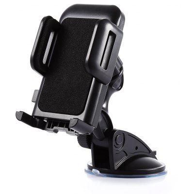 Car Mounted Phone Stand