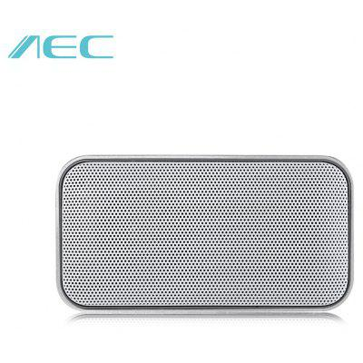AEC BT - 207 Mini lettore senza fili dell'altoparlante di Bluetooth