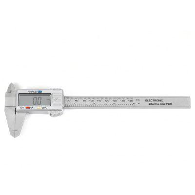 Digitales Mikrometer