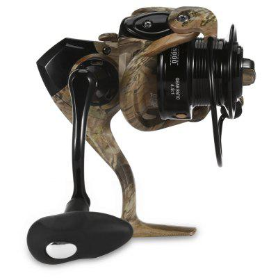 AFS Spinning Reel