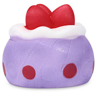 Squishy Questions : Questions & Answers for Squishy PU Slow Rising Simulate Strawberry Puff Toy Pendant