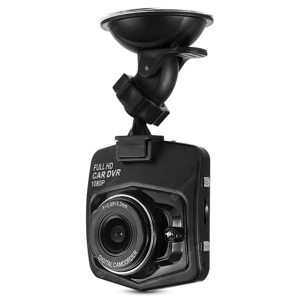 RH - H400 Full HD Video Car DVR Camera