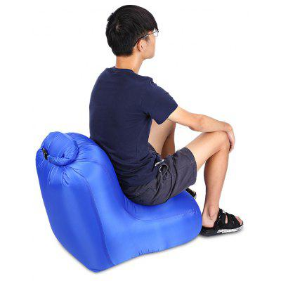 CTSmart DL1620 Inflatable Chair