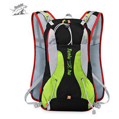 Tanluhu 676 10L Outdoor Hydration Backpack Sport Pack