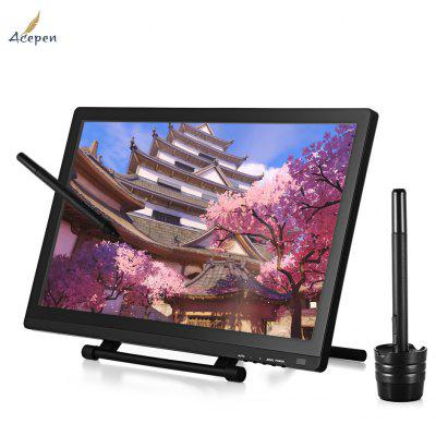 Acepen AP - 2150 Interactive Pen Display