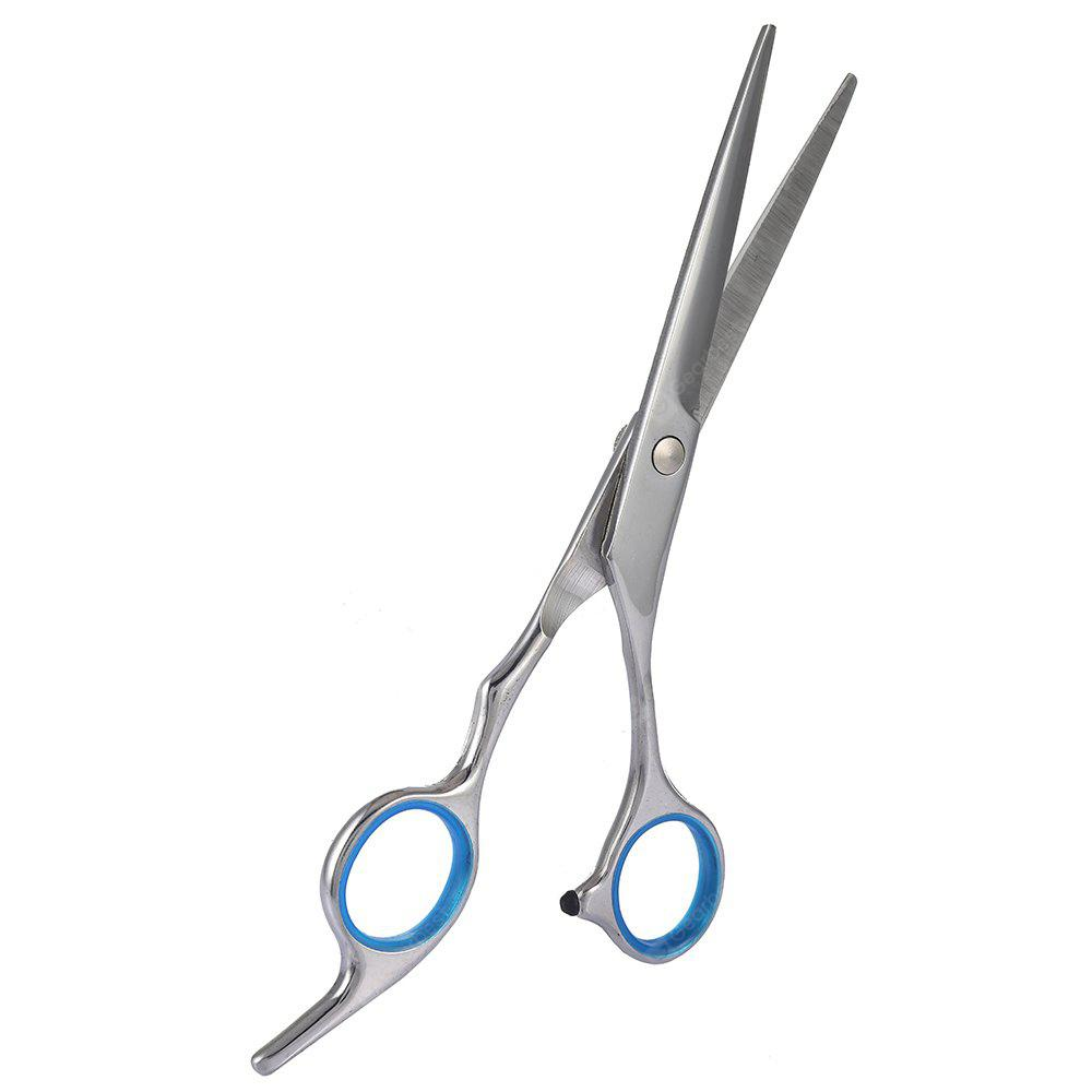 Hair Barber Hair Cutting Shear Scissor Coupon Price - CouponsFromChina