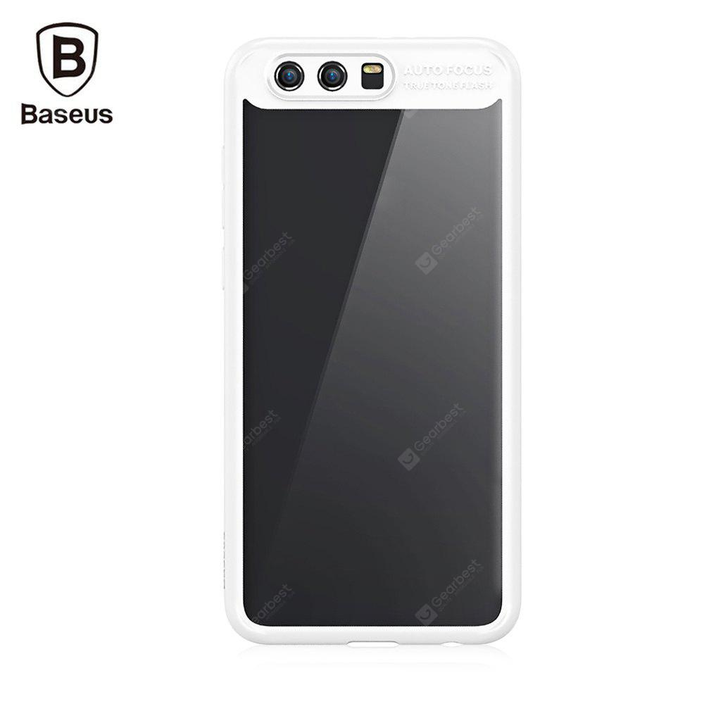 Baseus Suthin Case Protective Shell Back Cover Anti-scratch Skin for HUAWEI Honor 9