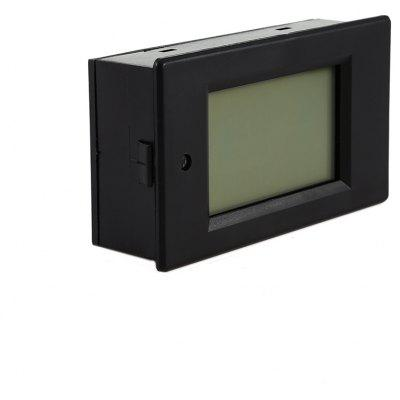 AC Digital Multi-functional Meter