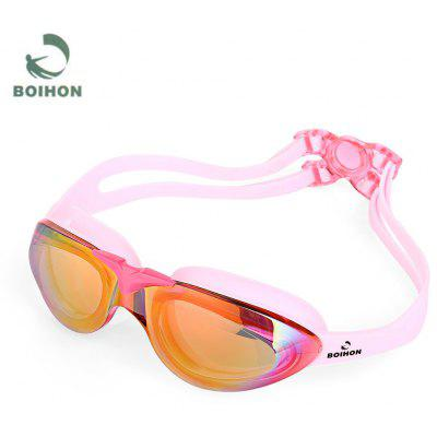 BOIHON Water Resistant Anti-fog Wide Frame Goggles