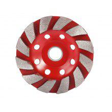 Diamond Grinding Wheel Bowl