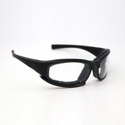 Cycling Glasses Military Goggles with 4 Interchangeable LensesCycling Sunglasses<br>Cycling Glasses Military Goggles with 4 Interchangeable Lenses<br><br>Gender: Unisex<br>Package Contents: 1 x Military Goggles Suit<br>Package Size(L x W x H): 10.00 x 10.00 x 10.00 cm / 3.94 x 3.94 x 3.94 inches<br>Package weight: 0.3400 kg<br>Product weight: 0.3000 kg