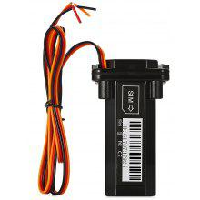 Mini Vehicle GSM GPRS GPS stater for Car Motorcycle
