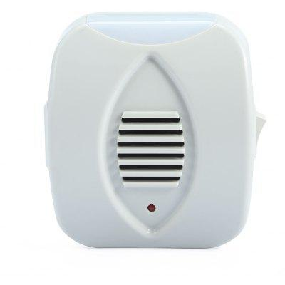 Ultrasonic Electronic Mosquito Pest Repeller
