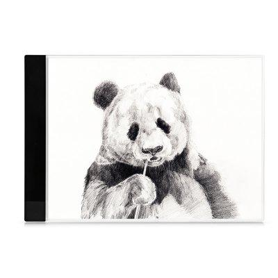 K1 A4 LED Tracing Light Box for Artists Drawing
